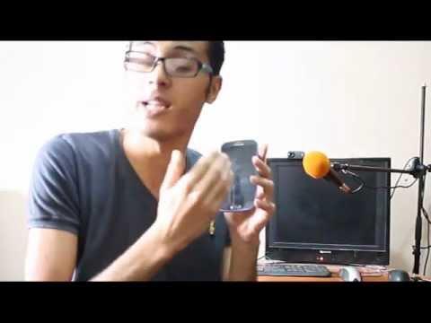 Samsung Galaxy S3  كيف تحصل على صلاحيات الروت على