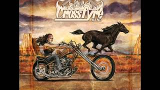Crossfyre - Transgression's Toll (rough mix)