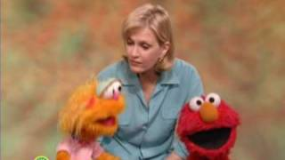 Sesame Street: It All Adds Up thumbnail