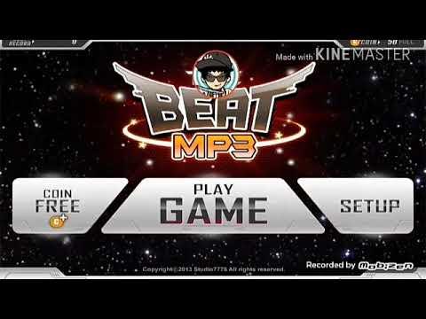 Beat Mp3 Lagu Charlie Puth See You Again
