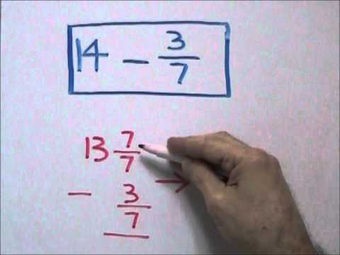adding and subtracting integer worksheets