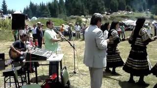 Syrtos Dance - Elatia meeting 2006