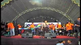 "Video New Zeneta "" Live in Laguna "" / Putus Cinta Voc. Bripka Agus Sujono download MP3, 3GP, MP4, WEBM, AVI, FLV Juni 2018"
