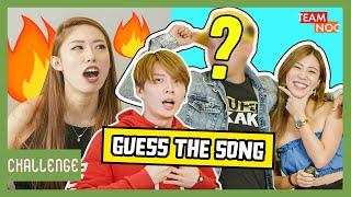 We Turn Our Worst Singers Into KPOP STARS!!