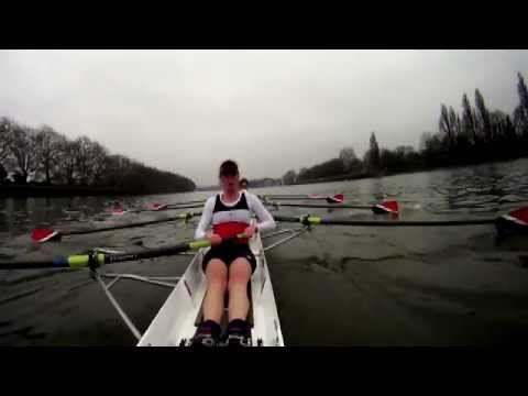 City of Oxford B WEHORR 2013