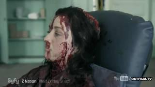 Нация Z 3 сезон 6 серия (промо)