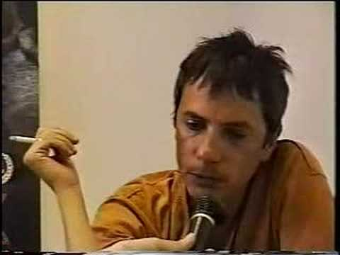 leos carax wife