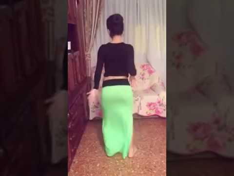 Masri baly dance