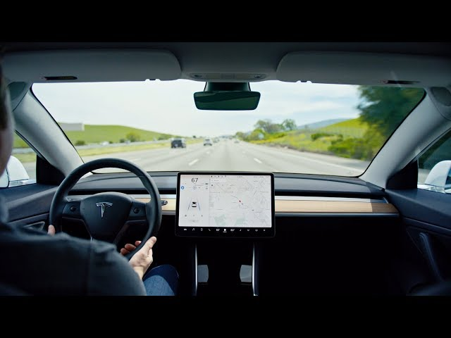 Tesla Model 3 Long Range AWD specs, price, photos, offers ...