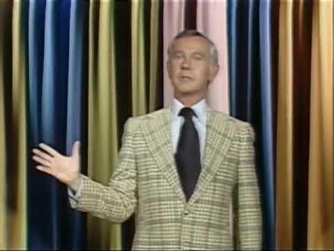 Johnny Carson 1977 06 21 Tony Randall DSR x264