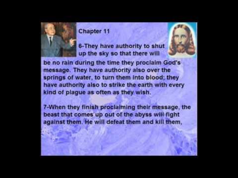 神道イエス唯一の真実が立ちますAlziro Zarur 11 japan