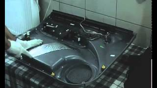 Шумоизоляция автомобиля 1(, 2013-02-21T11:06:24.000Z)
