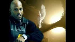 DMX NEW Remix 2013 prayer by DMX
