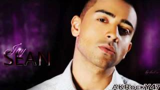 Jay Sean - Why Cry (No Shout)