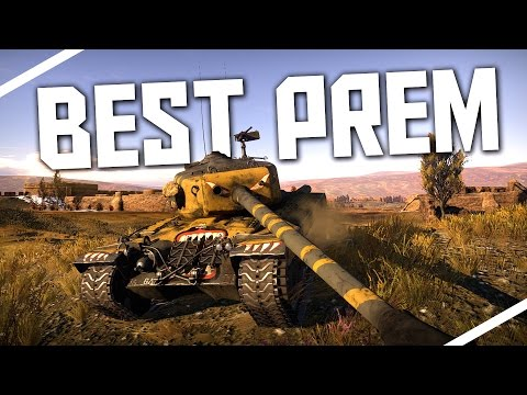 THE BEST PREMIUM - T-29 - War Thunder RB Gameplay
