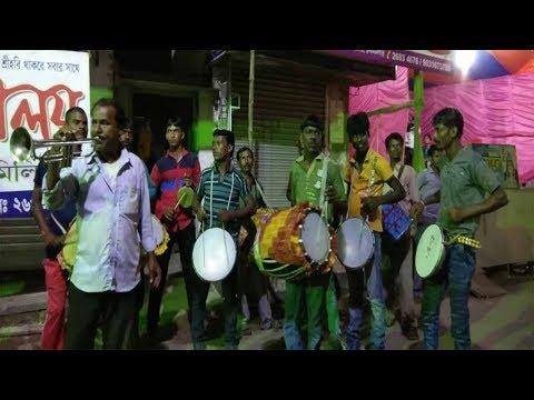 TASA BAND HARDCORE MUSIC IN VASAN DANCE