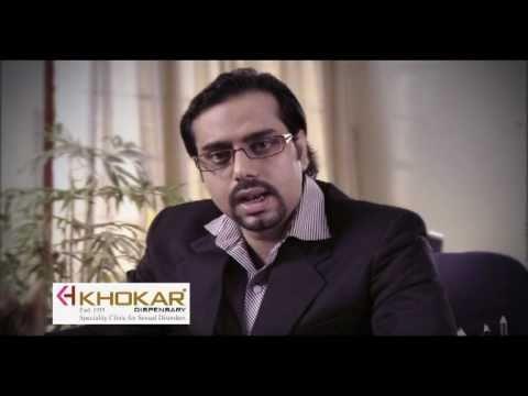 khokar-specialty-clinic