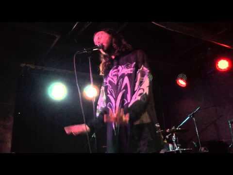 JMSN - Part 3 - Live @ U Street Music Hall, Washington DC - February 13, 2015