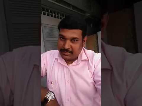 Tamil Nadu Creative