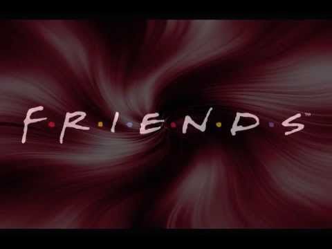 Whodini - Friends (Remixed)