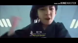 Download Lagu kungfu boy _ fersi lagu:// disco filter// mp3