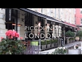 Piccolino, London