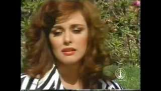 Никто, кроме тебя / Tu o Nadie 1985 Серия 60 (заключ.)