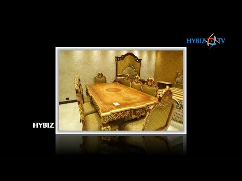 Latest Design Dining Table Furniture | Wooden Chairs Collection