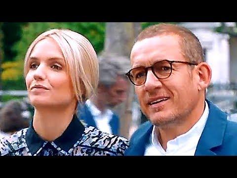 LA CH'TITE FAMILLE Bande Annonce # 3 (2018) Dany Boon, Valérie Bonneton, Comédie Française streaming vf