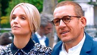 LA CH'TITE FAMILLE Bande Annonce # 3 (2018) Dany Boon, Valérie Bonneton, Comédie Française streaming