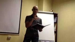 Talk Fusion. 12-ти Дневный цикл. 13.08.2013 Нижневартовск(, 2013-08-12T17:44:34.000Z)