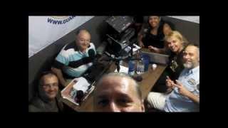Baixar Rádio 4 Tempos na rádio Guará