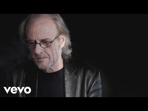 Luis Eduardo Aute - Quiereme (Videoclip)