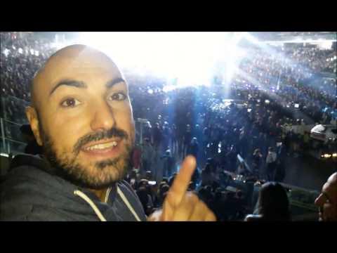 "Radio Deejay compie 35 anni - Torino il 1° febbraio ""Party like a Deejay"" LINUS e SAVINO"