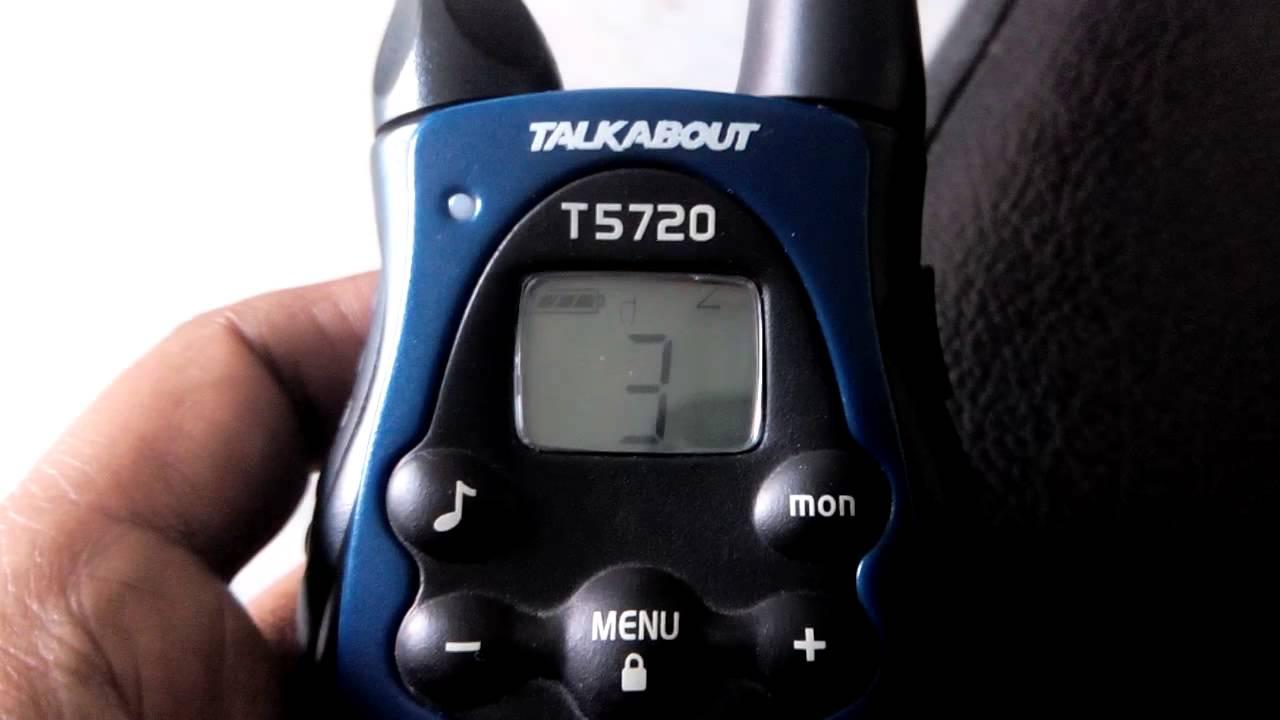 Buy the motorola t5720 aa two way radio here!