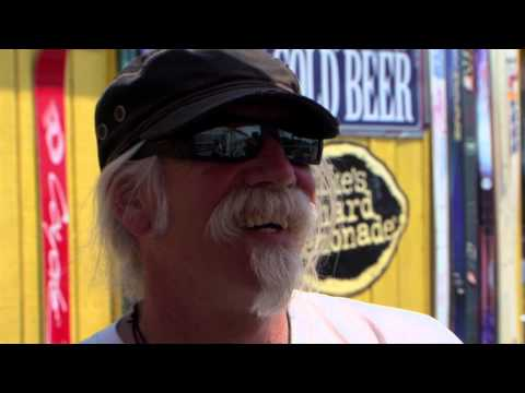 Red Dock Cafe | Under the Radar | Pure Michigan