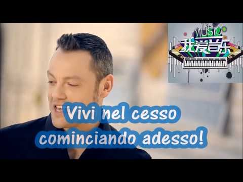 Canzoni travisate con video... (Parte 23)