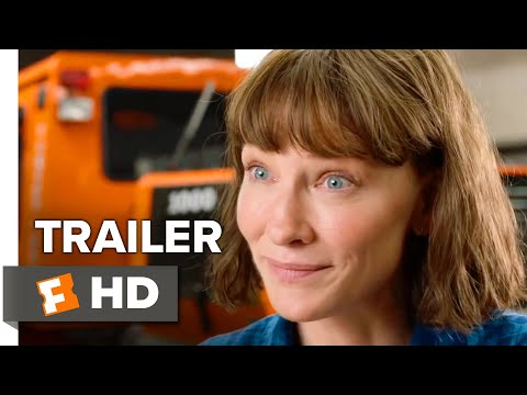 where'd-you-go,-bernadette-trailer-#2-(2019)-|-movieclips-trailers