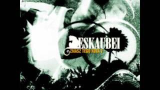 "Eskaubei - ""Podkarpacie"" feat. Pierrot  (prod. Patr00)"