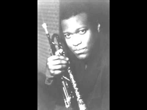 Wallace Roney Quintet - Jazz Jamboree 1994
