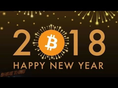 Davor Coin hits $100 - My ICO and Lending Platform Blockfolio - Happy Crypto 2018