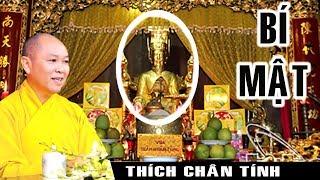 Những điều chưa biết về Phật Hoàng Trần Nhân Tông khiến hàng ngàn người BẤT NGỜ