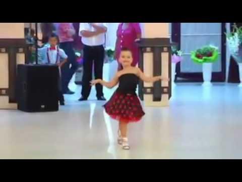 New Dj Video Dance Video Mp3 3GP Mp4 HD