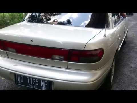 2000 Kia Sephia P0171 System Too Lean Bank 1 Doovi