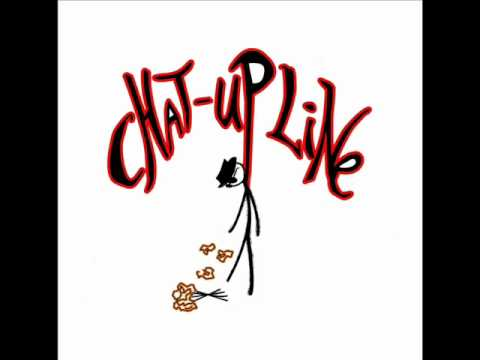 Chat-Up Line - Las Vegas DEMO