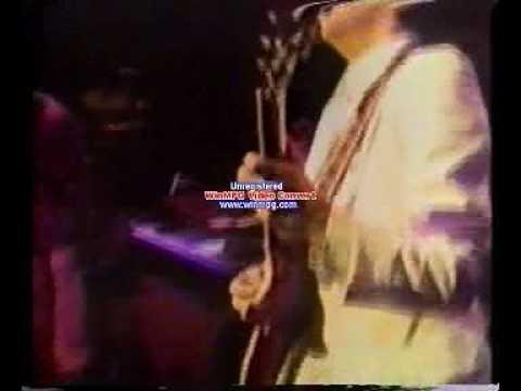 SANTANA JAPAN 1973 -EVERY STEP OF THE WAY Mp3
