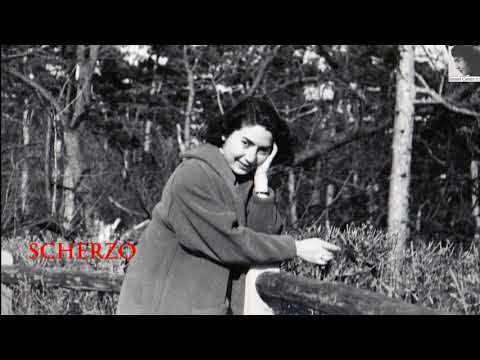 Ismini Carter - Franz Schubert, Violin Sonata in A major, op.162., Grand Duo. [Official Video]