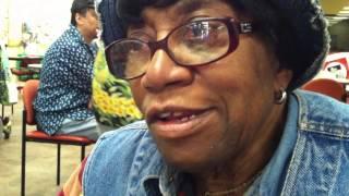 Reaction to Trayvon Martin Verdict: Gracie Mason Thumbnail