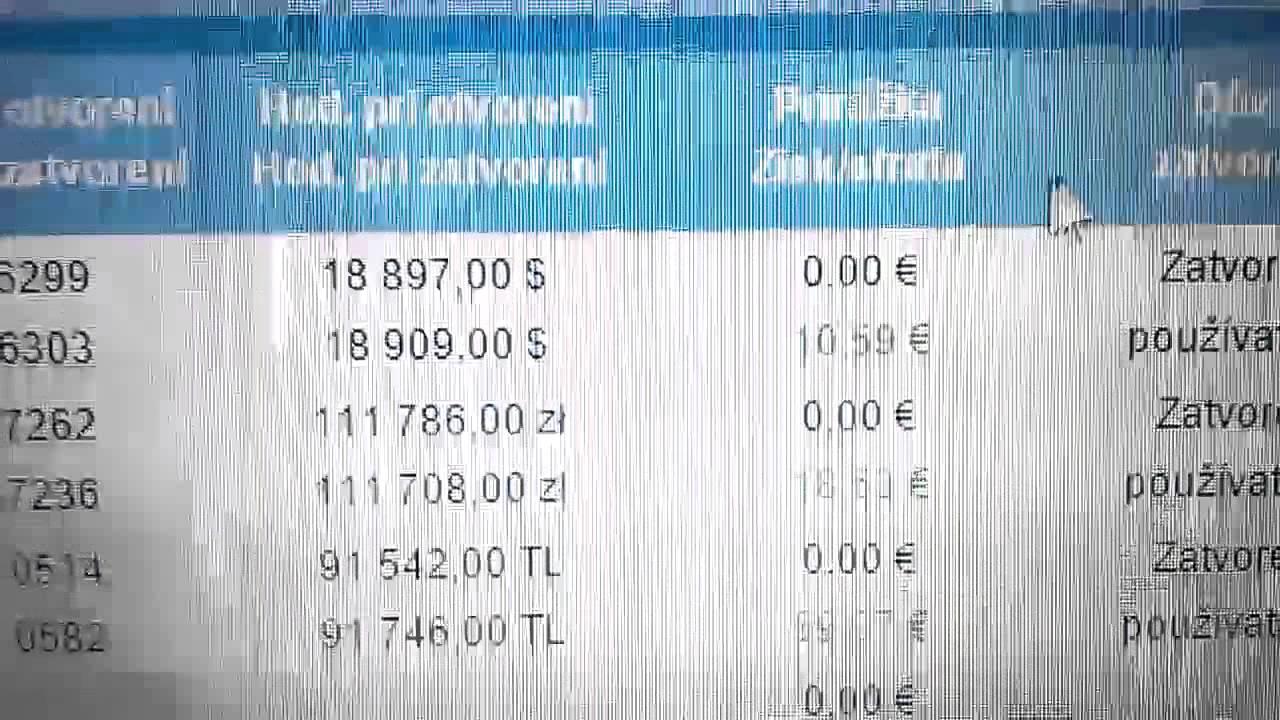 Pujčka 20000 na splátky bez registru s exekucí