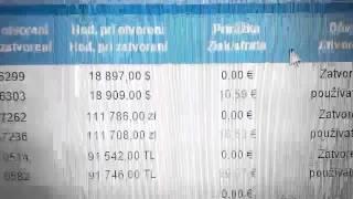 Nebankovní půjčka 10000 km